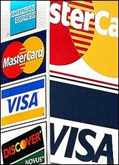 creditcards4
