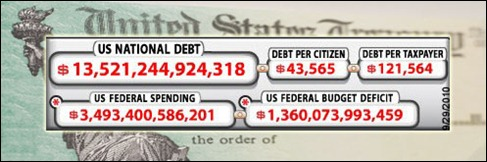 US-Treasury-DebtClock100929