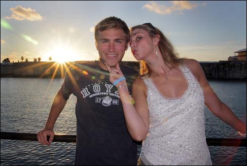 T_K_sunset_Bermuda100819
