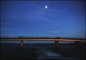 moon_over_bermudas_longest_