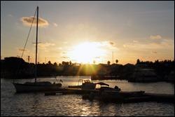 sunset_bermuda_dockyard