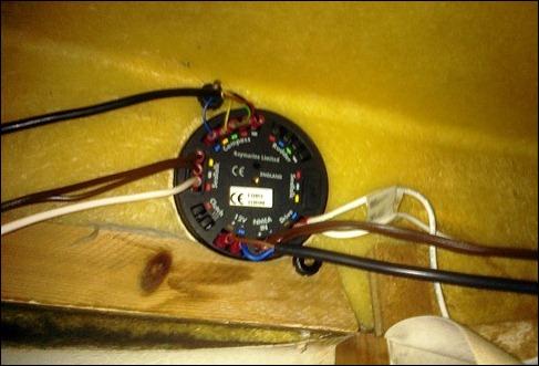 autopilotwiring_raymarine2