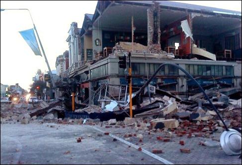 NZEarthquake_IMG_1038_2010