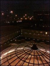 hotelmarriotchicago