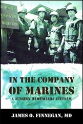 inthecompanyofmarines