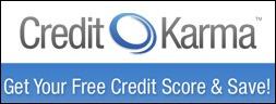 creditkarmalogo