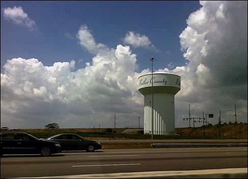 butlercountyoh_clouds