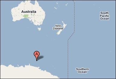 map100105