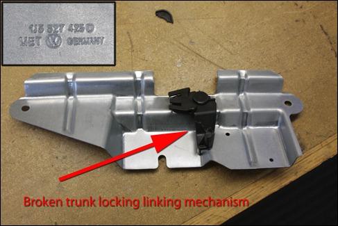VWA4Jetta_broken_trunk_link_mechanism