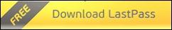 downloadlastpass
