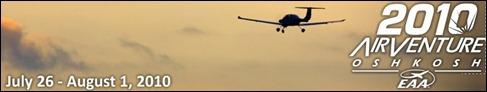 airventureheader2010