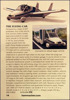 flyingca2_101119