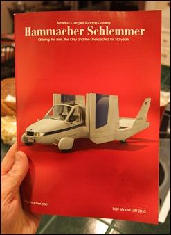 flyingcar1_101119