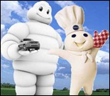 michelindoughboy