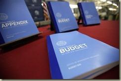 2012_Obama_Budget