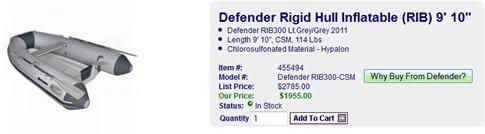 defender910inflatable0052