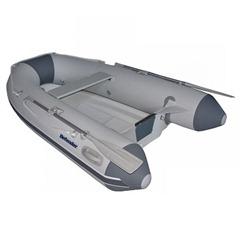 defenderinflatable455494_l