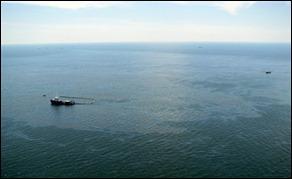 BP_Louisiana_Oil_Rig_Collapse