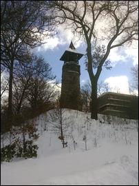 gendaletower1