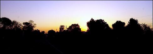 sunsetinohio100504