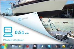 soluto_readinessmonitor