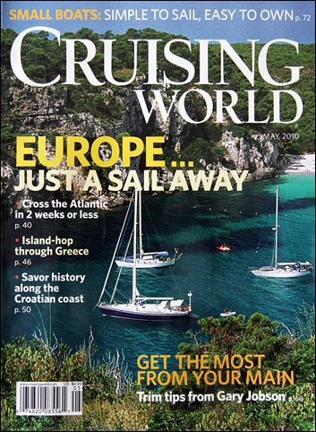 cw_cover_may2010