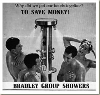 bradleygroupshowers
