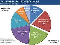 totalspendinginfy2010