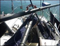 damagetoboat
