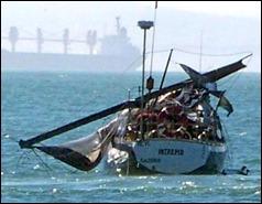 whalemeetsboat