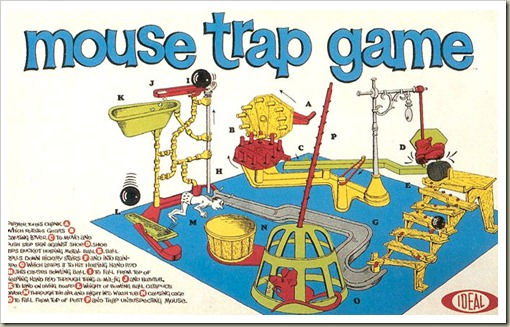 mousetrapgame