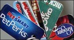 shoppingcards