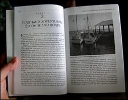readingbooksimage_5041