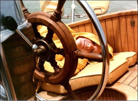 sailingwithmoody1984,jpg