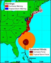 hurricaneirene110826pm
