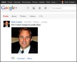 googleplus110708