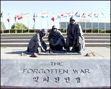 korean war veterans memorial 8