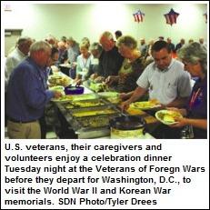 veteransready