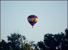 balloon2_110829