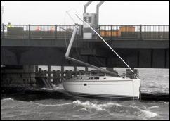 sailboat_irene_ct
