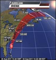 hurricaneirene11082611