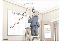 budget-deficit-cartoon