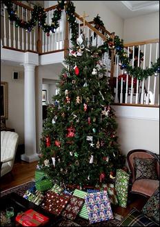 ChristmasTree2010