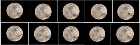 super-moon-2011-tony-hoffman-planes