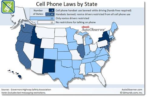 cellphonelawsstate110329