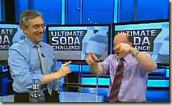 sodastreamchallenge