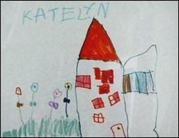 KatelynArtwork