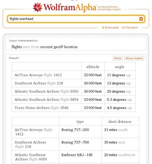 wolframalpha_flightsoverhead