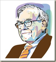 buffett-illustration
