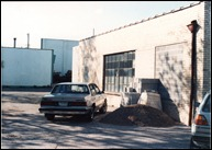 cppbuilding_edison_b_1987